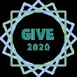 CFH2020VirtualLuncheon_Give2020Icon
