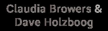 Copyright2020CFH_BrowersHolzboogSponsor