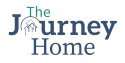 Copyright © 2020 Congregations for the Homeless (The Journey Home). All rights reserved.