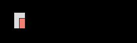 New DWT_logo_color